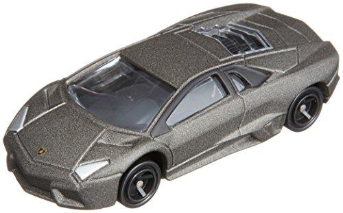 Takara Tomy Lamborghini Reventon Grey #113