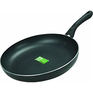 Ecolution Artistry Eco-Friendly Fry Pans