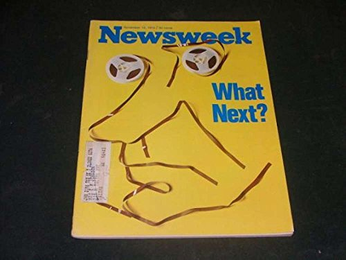 newsweek-nov-12-1973-nixon-watergate-what-next-jerry-ford-arab-oil
