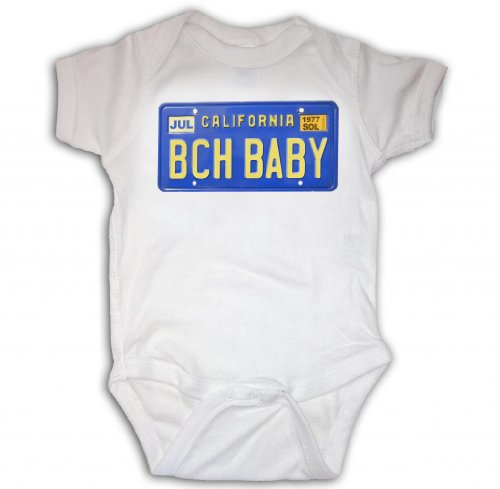 Cool Newborn Baby Clothes front-120507