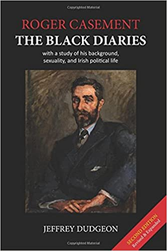 roger casement s diaries sawyer roger