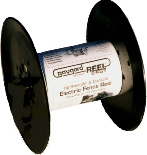 Parker Mccrory 00015 Reel Easy Empty Reel Cartridge