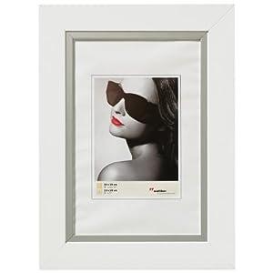 Karl Walther HT040D  Cornice in legno di noce, 30 x 30 cm   recensioni dei clienti Valutazione