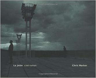 La Jetée: ciné-roman