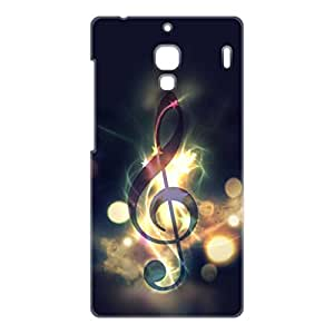 a AND b Designer Printed Mobile Back Cover / Back Case For Xiaomi Redmi 1S (XOM_R1S_3D_2955)