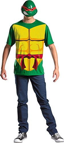 Morris Costumes Men's RAPHAEL ALTERNATIVE 50-52