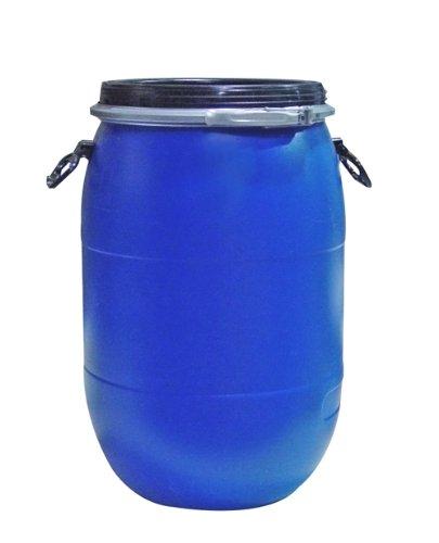 bon-22-816-15-gallon-plastic-mixing-barrel