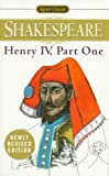 Image of Henry IV