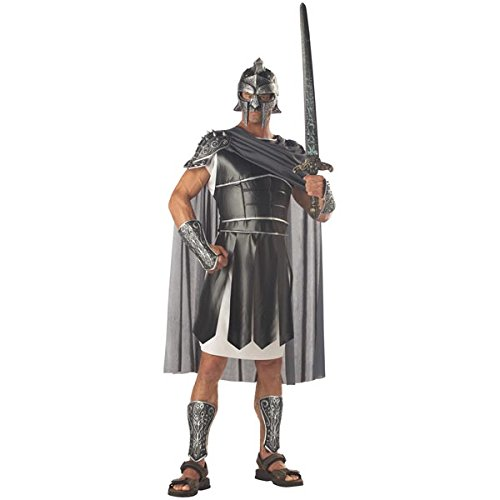 Centurion Costume - X-Large - Chest Size 44-46