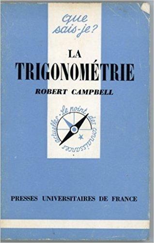 La synphore dans La jeune Parque de Paul Valery (Romance monographs ; no. 12)