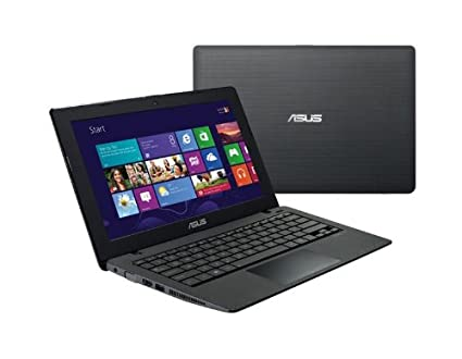 Asus-X200MA-KX423B-Laptop