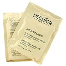 Decleor Aromaplastie Aromatic Facial Care ( Salon Size ) 20Packs X 60G