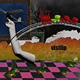 the wonderland from LAB.♪vistlip