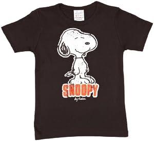 LOGOS Snoopy - Camiseta para bebé