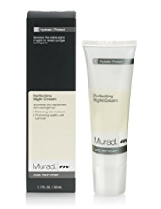 Murad® Age Reform® Perfecting Night Cream 50ml