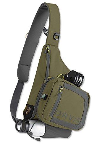 orvis-safe-passage-sling-pack-olive-grey
