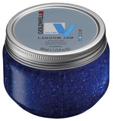 Styling by Goldwell Volume Lagoom Jam 150ml