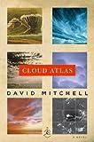 CLOUD ATLAS Hardcover [Cloud Atlas] DAVID MITCHELL (Cloud Atlas) (CLOUD ATLAS)