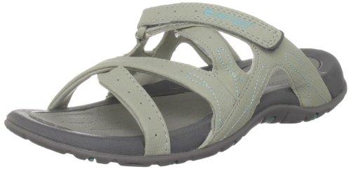 Hi-Tec Women's Waimea Slide Womens Sandal