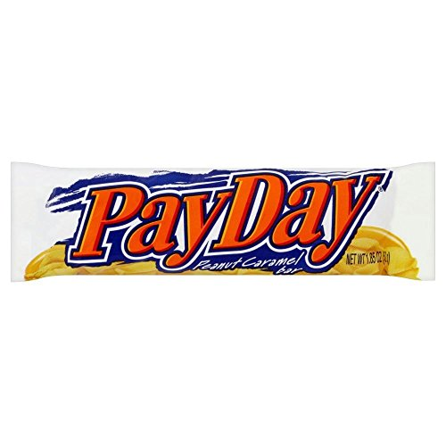 payday-peanut-caramel-bar-hershey-de-52g-paquet-de-6