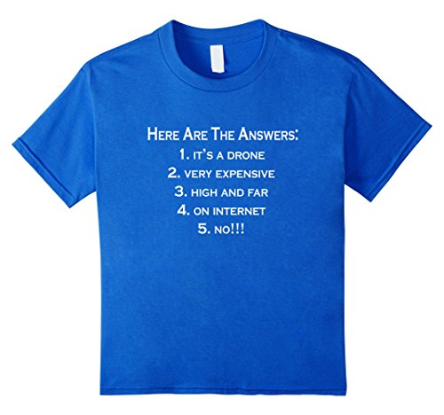 Drone-Funny-Answers-Quadcopter-T-Shirt