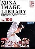 Amazon.co.jpMIXA IMAGE LIBRARY Vol.100 ブライダル・和洋装