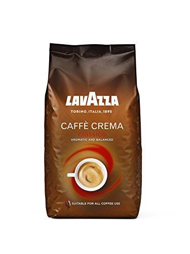 lavazza-caffe-crema-classico-1er-pack-1-x-1-kg-packung