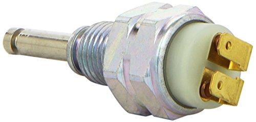 FAE 24170 Interruptor, Luces de Freno