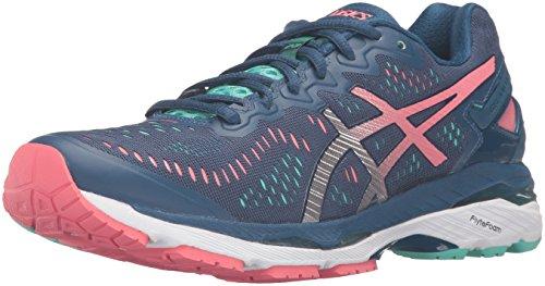 asics-womens-gel-kayano-23-running-shoe-poseidon-silver-cockatoo-9-m-us
