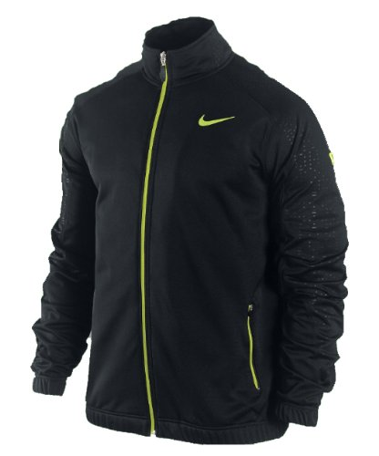 Nike Kobe Dri-FIT Code Men's Basketball Jacket