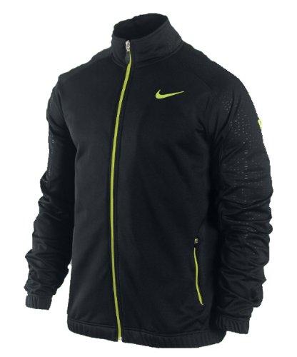 Nike Kobe Dri-FIT Code Men's Basketball Jacket