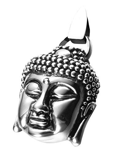 la-fea-magnetic-lucky-charm-buddha-pendant-avec-surface-poli-et-brosse-sur-le-dos-dalimentation-1-ai