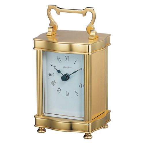 Kirch Arceau Table Top Clock