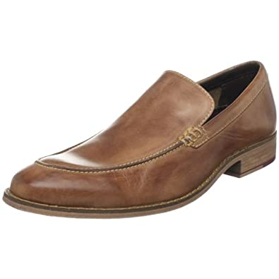men_dress_shoes