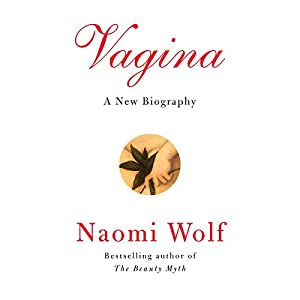 Vagina Audiobook