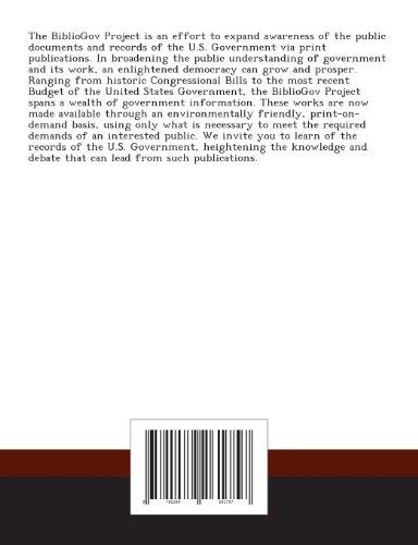 2007 Code of Federal Regulations: Title 32 National Defense, Parts 400-629: July 1, 2007, Volume 3