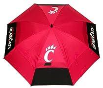 NCAA Cincinnati Team Golf Umbrella