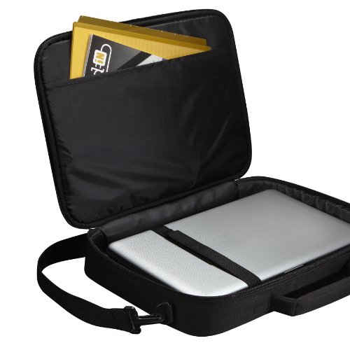 04. Case Logic 17.3-Inch Laptop Case (VNCI-217)