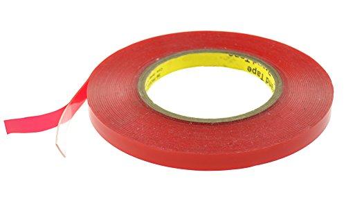 fiveseasonstuffr-polyvalent-haute-resistance-acrylique-ruban-adhesif-double-face-pour-reparation-de-