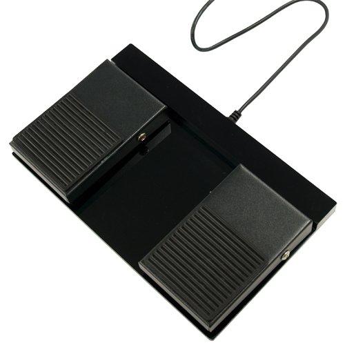 Scythe USB-2FS-2 periferica di gioco