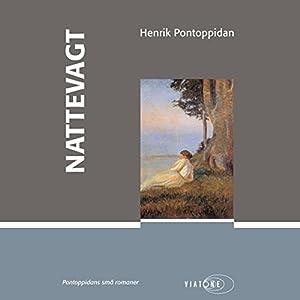 Nattevagt [Nightwatch] Audiobook