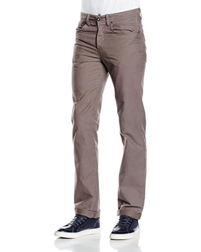 Timberland Pantalone [Tortora]