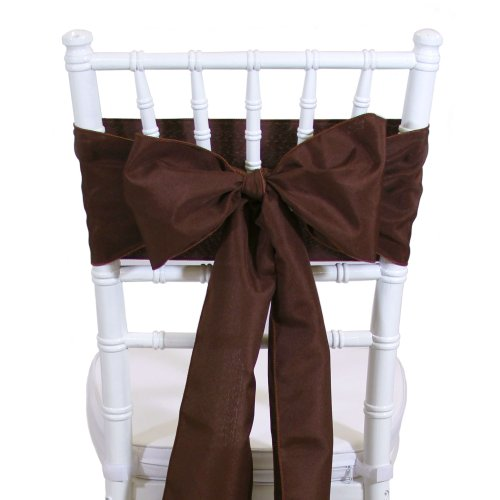 Chair Sashes Wholesale 3803