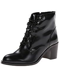 Sam Edelman Women's Jardin Boot