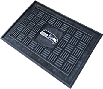 Fanmats-Seattle-Seahawks-Medallion-Door-Mat