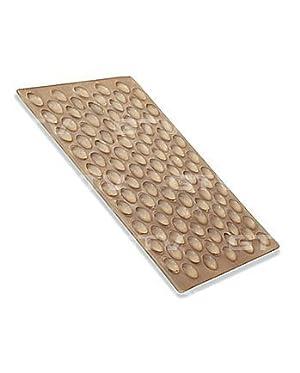 Kitchen Cabinet Door Domed Buffer Pads Bumper Stops