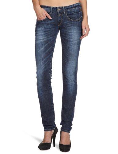 Replay Radixes Skinny Women's Jeans