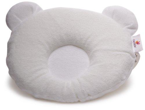 Детская ортопедическая подушка своими руками