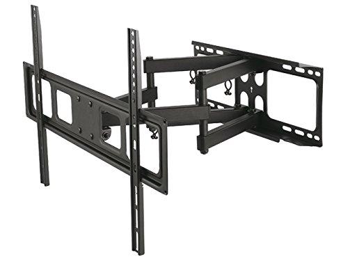 maclean-mc-711e-mc-710-supporto-staffa-perfetto-per-i-schermi-curvi-mc-710
