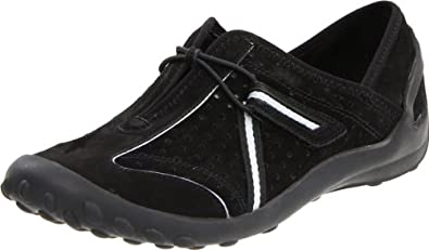 Clarks Shoes For Women At Amazon Com